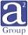 A2 Group