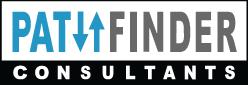 Pathfinder Consultants LLC