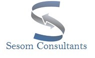 Sesom Consultants