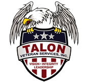 Talon Veteran Services
