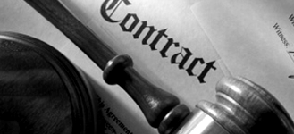 Contracts and Acquisition Support