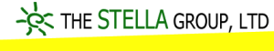stellagroup